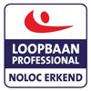 Loopbaanprof_RGB_100x100