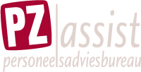 PZ Assist
